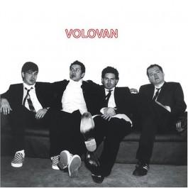 VOLOVAN-VOLOVAN CD