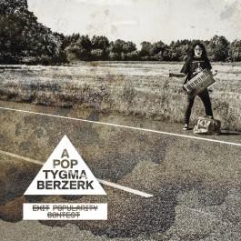 APOPTYGMA BERZERK-EXIT...