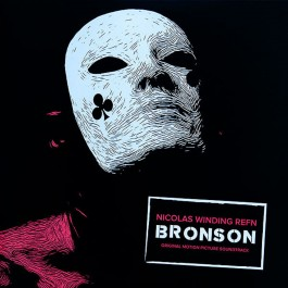 BRONSON-ORIGINAL MOTION...