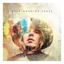 BECK-MORNING PHASE VINYL