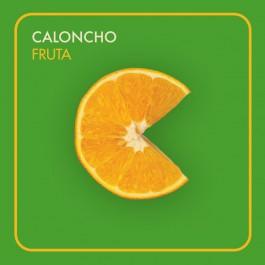 CALONCHO-FRUTA VINYL