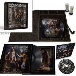 ROTTING CHRIST-THE...