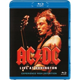 AC/DC-LIVE AT DONINGTON BLU...