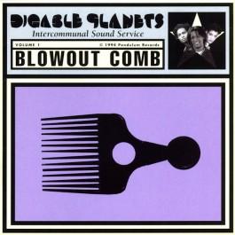 DIGABLE PLANETS-BLOWOUT...