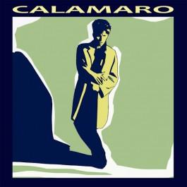 ANDRES CALAMARO-VIDA CRUEL...