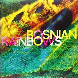 BOSNIAN RAINBOWS-BOSNIAN...