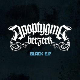 APOPTYGMA BERZERK-BLACK...