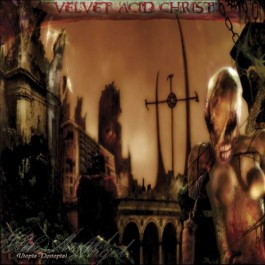 VELVET ACID CHRIST-HEX...