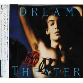 DREAM THEATER-WHEN DREAM...