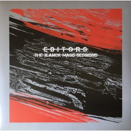 EDITORS-THE BLANCK MASS...