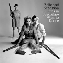 BELLE AND SEBASTIAN-GIRLS...