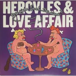 HERCULES & LOVE AFFAIR-DO...