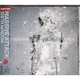 MASSIVE ATTACK-100TH WINDOW...