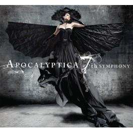 APOCALYPTICA-7TH SYMPHONY...