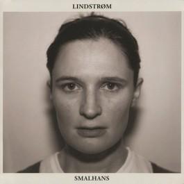 LINDSTRØM-SMALHANS VINYL
