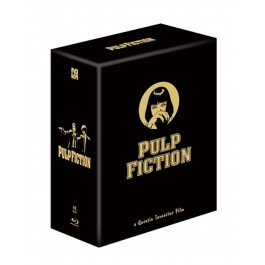PULP FICTION-ONE CLICK BOX...