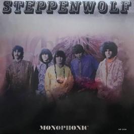 STEPPENWOLF-STEPPENWOLF...