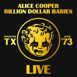 ALICE COOPER-BILLION DOLLAR...