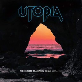 UTOPIA-THE COMPLETE...