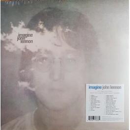 JOHN LENNON-IMAGINE...