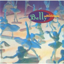 BELLY-STAR CD