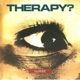 THERAPY-NURSE CD