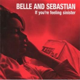 BELLE AND SEBASTIAN-IF...