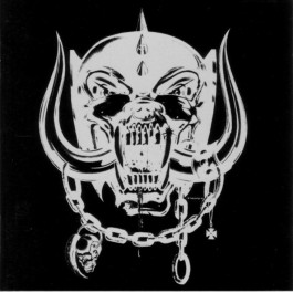 MOTORHEAD-NO REMORSE CD