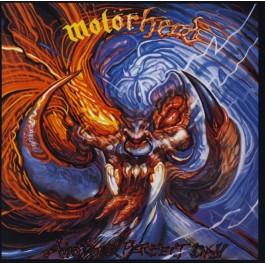 MOTORHEAD-ANOTHER PERFECT...