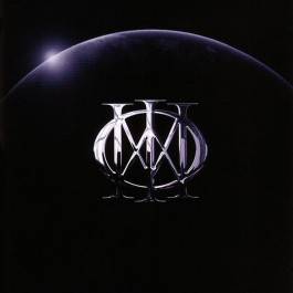 DREAM THEATER-DREAM THEATER CD