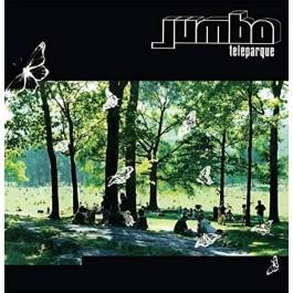 JUMBO-TELEPARQUE VINYL