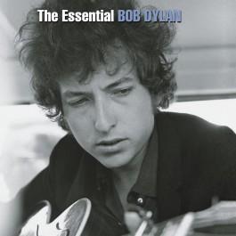 BOB DYLAN-THE ESSENTIAL BOB...