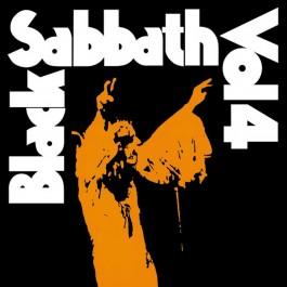 BLACK SABBATH-BLACK SABBATH...