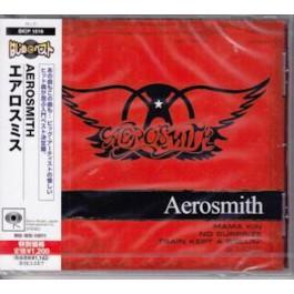 AEROSMITH-COLLECTION-MIGHTY...