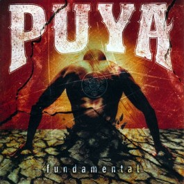 PUYA-FUNDAMENTAL CD
