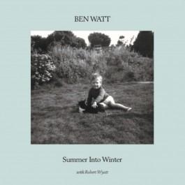 BEN WATT WITH ROBERT...