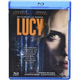 LUCY-BLU-RAY