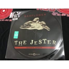 BADFLOWER-JESTER [RSD DROPS...