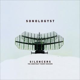 SONOLOGYST-SILENCERS (THE...